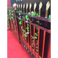 供应浙江锌钢栅栏,锌钢围墙栏杆,组装式小区栅栏,学校栅栏,工厂栅栏 ,工业区栅栏,铁艺围栏,铜围