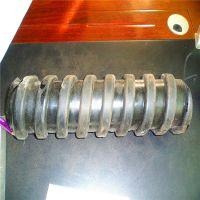 螺旋托辊 钢 皮带机托辊 正品保证