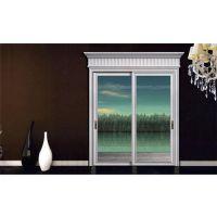 银豪门窗(在线咨询)_临港区铝合金窗_买铝合金窗
