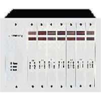 WB-8100E旋转机械监控系统