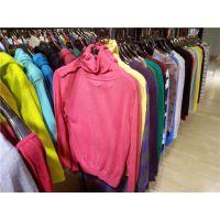 韩版毛衣4.8元,服装批发厂家拿货 库存尾货市场在晓天服饰