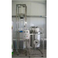 供应实验室 精油蒸馏提取设备