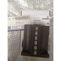 SN06R12-502-M 现货 总代理 EUCHNER行程开关