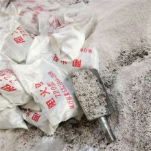 促销产品 电缆防火封堵用的阻火包价格 伟顺防火