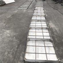 昆山市金聚进下沉式不锈钢窑井盖加工定制厂家特卖