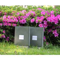 廠家訂製服飾特種紙袋、手提紙袋、广告礼品袋、化妆品袋等