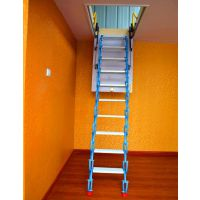 唐山客厅带阁楼楼梯效果图别墅楼梯装修效果图室内楼梯设计效果图