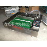 供应蔬菜深加工设备*蔬菜保鲜充氮气真空包装机、食品封口包装机
