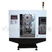 多主轴多轴加工中心机、高精度、高品质、机加工的厂家直销