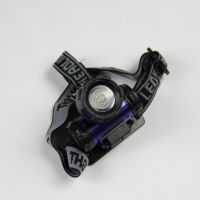 出售优质强光充电头灯 户外防水钓鱼夜灯 头戴强光夜钓灯品质保证