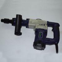 厂家批发上工电动工具霹雳马0845L交流无级调速钻凿两用电锤电镐