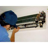 成都中央空调清洗保养之详解美的家庭中央空调特点总结