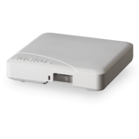 Ruckus R500 智能wif 867 Mbps 传输速率 300连接数 企业 酒店 零售店