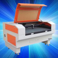 高精度960激光切割机 超精细 厂家供应 品质保证