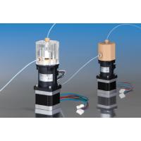 MP系列微型柱塞泵丨盈嘉科仪现货供应丨质量稳定价格便宜