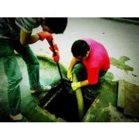 唐山唐海抽淤泥15733332252抽污水吸污