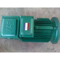 生产冶金用电动机YZR180L-8-11KW
