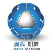 济宁市奥科机械有限公司