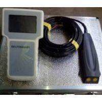 淮安通达仪表科技 供应手持式流速仪 多普勒手持式便携式流速仪