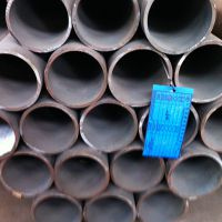 12Cr2MoG高压锅炉用合金无缝管