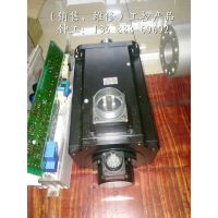 Q2AA18750LXF2J三洋伺服电机维修