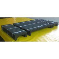 供应长春博川B3型数控车床导轨护板质量好 造型新颖