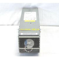 9117-570 电源供应 39J2779 现货出售