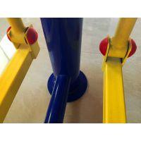 宇翔体育供应广场小区公园健身器材单位平步机室外户外健身路径