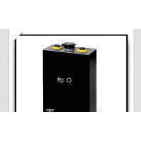 德国BAE胶体蓄电池储能专用