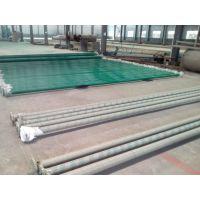 衡水万达胶辊制造单位,衡水热浸塑钢管总厂,涂塑钢管生产企业,钢塑复合管道总厂