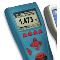 NOVA II万用型激光功率能量计表头价格,OPHIR功率计一级代理商