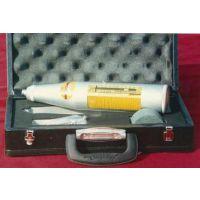 思普特 混凝土回弹仪/混凝土强度测试仪 型号:LM61-SHL163A