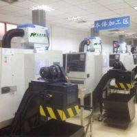 供应洁亚YWJ-80W7型 机床油雾净化器