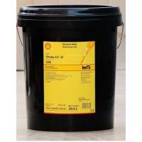壳牌可耐压Shell Omala S2 G 100 150 220 320 460 齿轮油