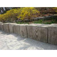 |定制仿木仿石|喷塑仿石|仿石台阶|仿木廊架|仿木门头|公园搭建仿石台阶