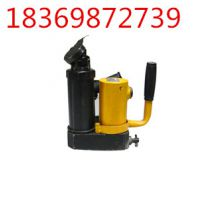 YFZ-80液压方枕器型号,液压方枕器参数,轨道专用液压方枕器