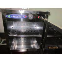 厨房设备_韩泰厨具_厨房设备大量供应