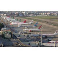 青岛机场私人物品清关流程资料