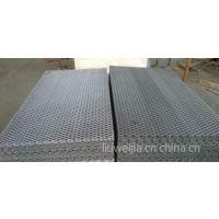 供应辽宁重型防护钢板网生产厂家