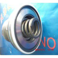 特价现货供应LC40DB20D7X/力士乐插装阀,原装进口,有现货