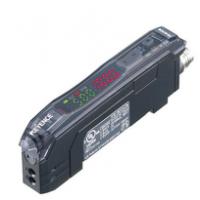 基恩士传感器FS-V32CP