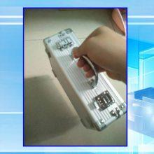 吸入式丙烯腈检测仪TD1198-C3H3N便携丙烯腈测定仪|长治气体分析仪厂家