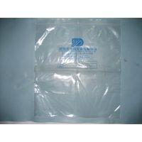 供应PE胶袋包装胶袋厂