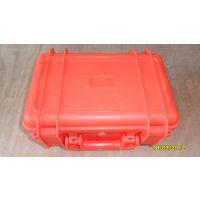 防水工具箱、防爆箱、防潮箱、包装箱、仪器箱、工具箱