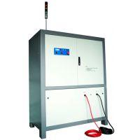 恒翼能动力汽车EV电池组检测柜/分析仪/测试设备200V300A/300V100A/750V300A