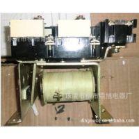 厂家特价热销:直流接触器 CZ0-150/20  全年质保现货