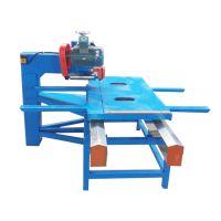 【科顺陶】厂家供应1200单切陶瓷、瓷砖切割机 供应各种加工机械