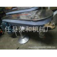 厂家促销 高品质饸饹面机 电动饸饹家用 商用饸烙面机粉条机