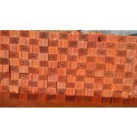 南京页岩砖 南京多孔砖 南京煤矸石砖 南京页岩模数砖 南京烧结砖