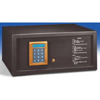 供应肯天保险柜KT-818B 防盗机械密码保险柜